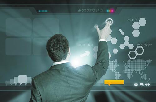 病毒式传播\抢红包思维玩转微信营销的10种方法和技巧
